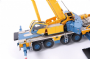 IMC Demag AC250 mobile crane
